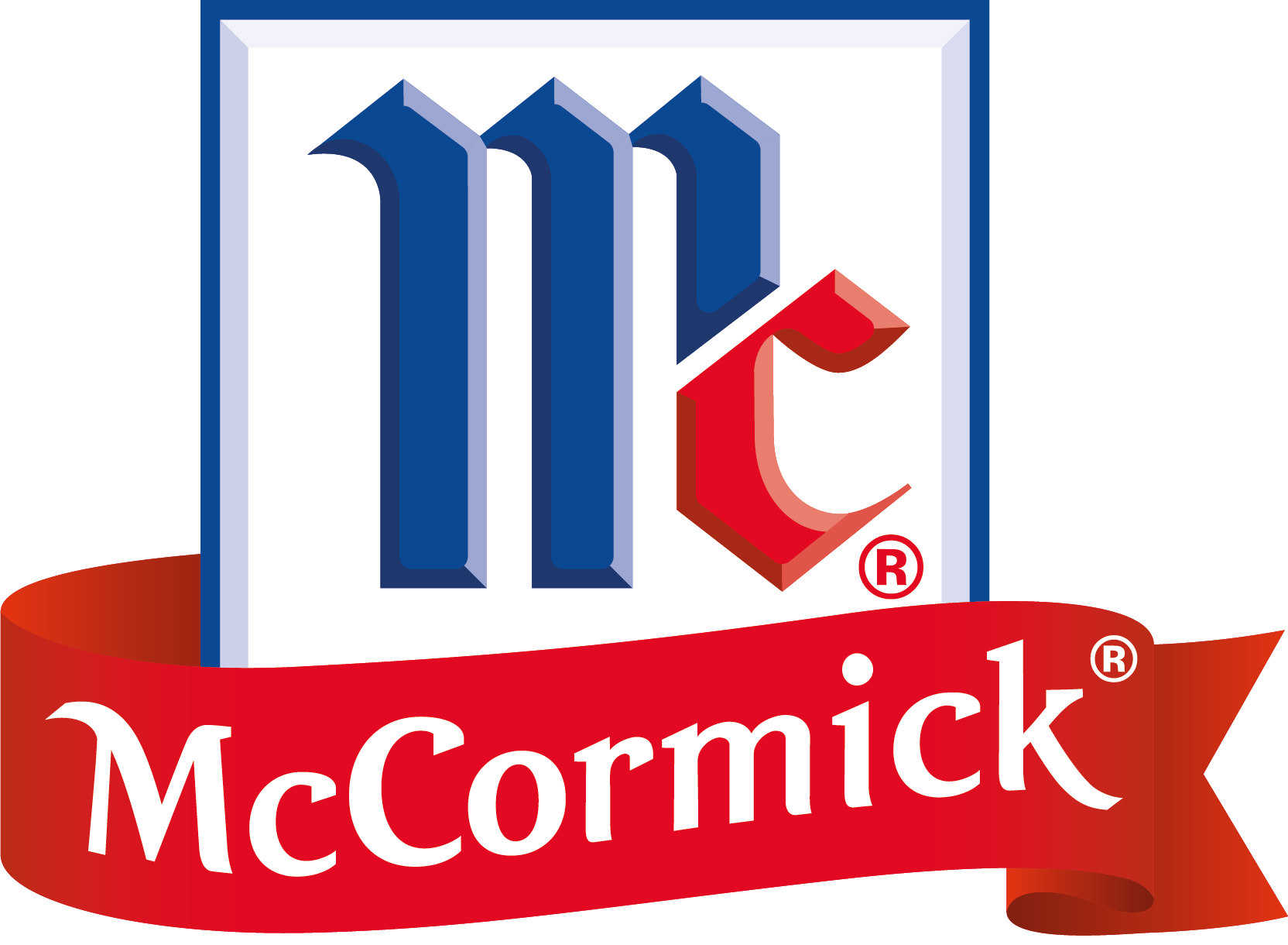 C:\Users\clayt\AppData\Local\Microsoft\Windows\INetCacheContent.Word\McCormick.png